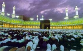 مذاکره با سعودی ها برای پرداخت دیه به خانواده های شهدای منا