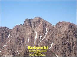 تاریخچه کوهنوردی زنان در ایران