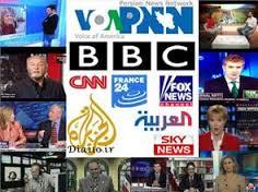 عملیات مشترک رسانه های بیگانه برای تطهیر برجام / تبرئه دولت یازدهم چه منفعتی برای صدای آمریکا و سازمان منافقین دارد؟