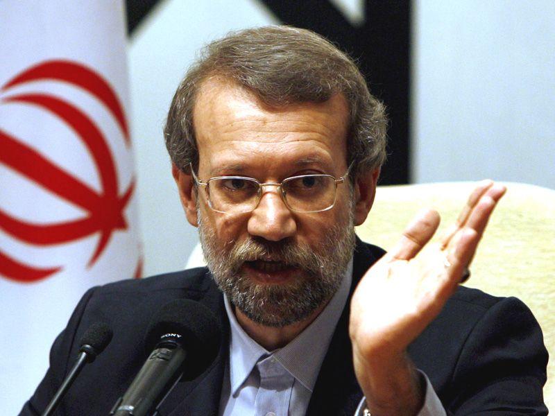 برنامههای سفر رئیس مجلس شورای اسلامی در کرمان