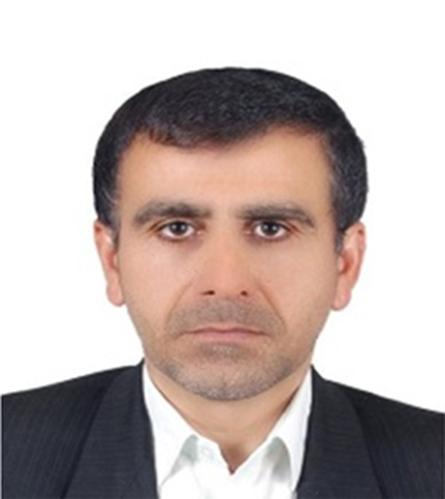 صید آبزیان و مصرف سرانه در ایران