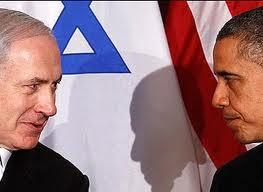 بیچاره؛ اوباما بایدهر شب برای نتانیاهو لالایی بخواند که شاه بیت لالایی اش ایران است!