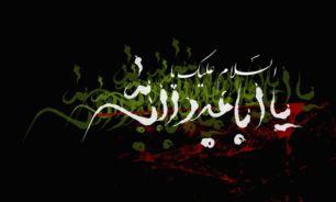 امام در عاشورا چند بار شهید شد
