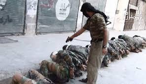 انهدام کامل ۲ گروه تروریستی در شمالغرب کشور/ هلاکت ۲۳ تروریست