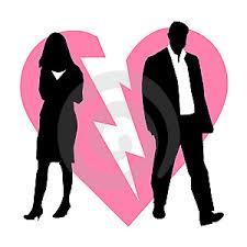 عامل مهم طلاق عدم وجود مودت و آرامش در خانواده ها