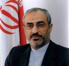 کسی که سابقه محکومیت دارد ،به عنوان مدیر کل ارشاد کرمان انتخاب کردند