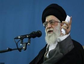اگر جلوی فتنهگران در سوریه گرفته نمیشد باید در تهران، خراسان و اصفهان جلوی آنها را میگرفتیم