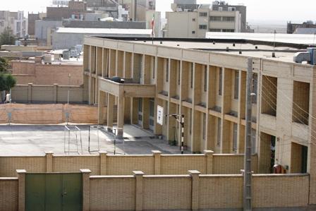 دو هزار و 472 مدرسه چند پایه در کرمان