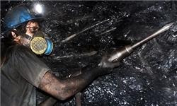 سه کشته در معدن چشمه پودنه
