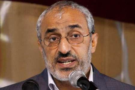 رییس مجمع نمایندگان کرمان: بشدت نیاز به آب داریم