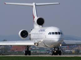 بیش از ۱۳ هزار مسافر در فرودگاه رفسنجان جابجا شدند