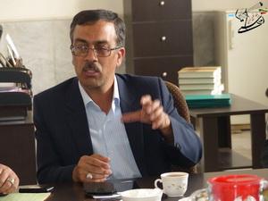 برگزاری همایش به مناسبت روز جهانی بهداشت با حضور اصحاب رسانه در رفسنجان