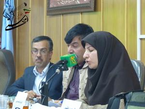 280 مورد بازدید از داروخانه های رفسنجان / 70 مورد تخلف ثبت شده