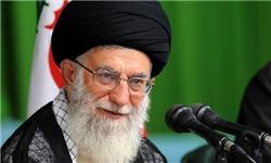 عفو و تخفیف مجازات ۷۲ نفر از محکومانِ سازمان قضایی نیروهای مسلح