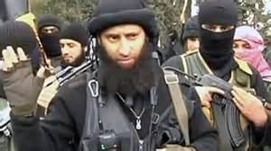 داعش 15 اسیر کُرد را اعدام کرد