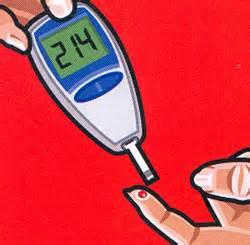 قند خون را چگونه کنترل کنیم