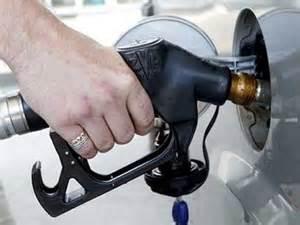 آیابنزین دونرخی می شود؟