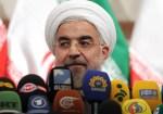 کمک به عراق/هیچ پیامی از طریق «کشیش» با اوباما رد و بدل نشده