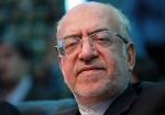 وزیر صنعت افشاگری کرد/ محکومیت 18 میلیارد دلاری ایران در پرونده کرسنت