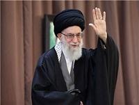 تصویرسازی غلط از اوضاع ایران مهمترین دستور کار امروز دشمن است