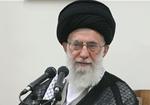 بیانات رهبر انقلاب در دیدار ستاد کنگره شهدای اصناف و بازار