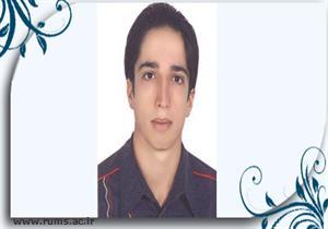 اهدای اعضای جوان 23ساله رفسنجانی