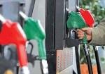 خسارت دهها میلیون دلاری از واردات بنزین آلوده