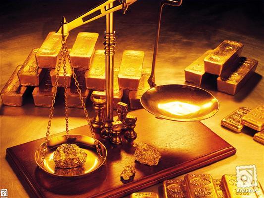 کاهش ۴ درصدی بهای نفت و افزایش کمسابقه بهای طلا در پی رأی انگلیس به خروج از اتحادیه اروپا