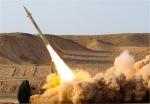 *حسن عباسی: حوزه موشکی بیصاحب نیست که بخواهند آن را با بتن پر کنند