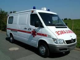 فوت زن ۲۴ ساله در رفسنجان بر اثر برق گرفتگی