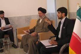 صدور شناسنامه قرآنی برای 200 محفل قرآن خانگی در رفسنجان