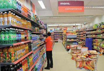 اعطای گواهینامه استانی رعایت حقوق مصرف کنندگان به تولیدکنندگان