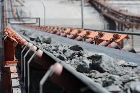 احداث تنها کارخانه تولید فروکروم ایران در رفسنجان توسط سرمایه داران چینی