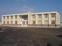 اعطای 18 میلیارد ریال اعتبار توسط خیرین مدرسه ساز رفسنجان