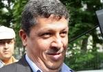 سخنرانی احمد توکلی در مجلس علیه مهدی هاشمی