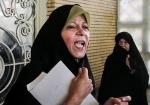 واکنش هاشمی رفسنجانی به دیدار دخترش با عناصر بهائی/ فائزه اشتباه بدی کرده و باید جبران کند