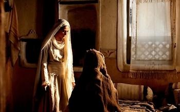 آغاز خط تخریب فیلم محمد(ص) قبل از اکران!/ گاردین: هزینه صرف شده برای فیلم محمد(ص) اسراف است!/ واشنگتن پست: مجیدی یک فیلمساز حکومتی است!