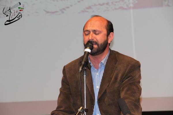 جلسات قرآنی که در خفا در مسجد کرامت در چهارراه شهدا برگزار می شد+ عکس