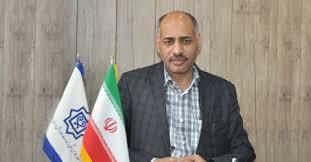 گردهمایی بزرگ سازمان های مردم نهاد و خیریه های استان کرمان در حوزه سلامت