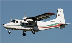 جابجایی بیش از 18 هزار مسافر از فرودگاه بین المللی رفسنجان