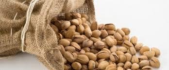 صادرات 52 هزار تن پسته و مغز پسته از گمرک رفسنجان