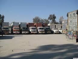 دریافت مجوز ترخیص و صادرات کالا توسط گمرک رفسنجان