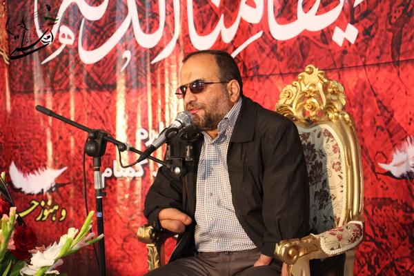 عضو شورای شهر تهران: مذاکره کنندگان روحیه انقلابی  از خود نشان دهند