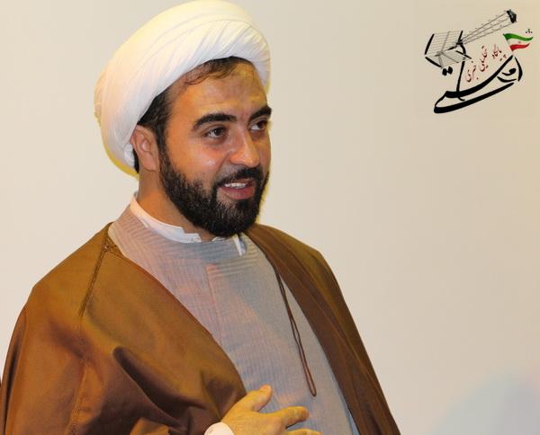 حضور 217 دین پژوه در حوزه علوم اسلامی رفسنجان