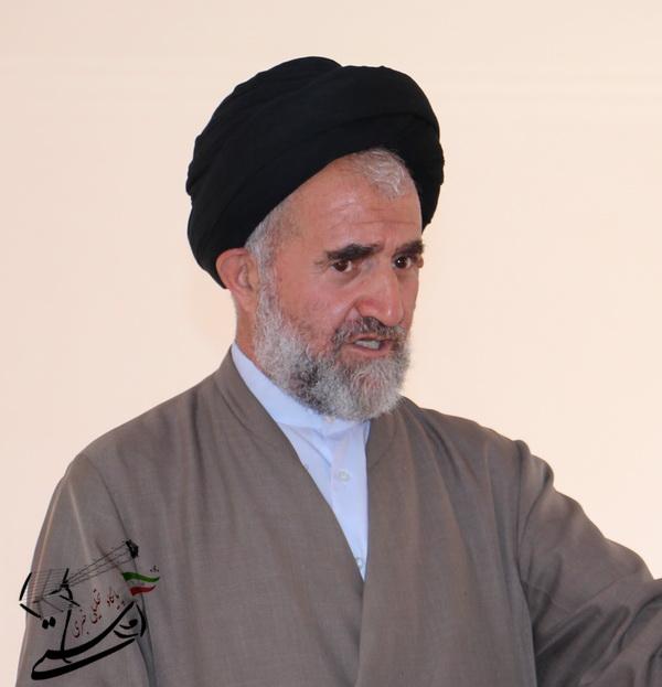 اعزام بیش از 100 روحانی به مناطق محروم در شهرستان رفسنجان