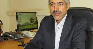 656 میلیارد ریال وصول مالیات در رفسنجان