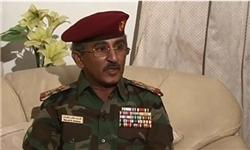 ارتش یمن: غافلگیریهای جدیدی برای عربستان سعودی داریم