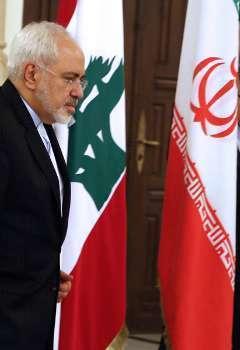 توافق برجام چگونه موجب تضعیف موقعیت حزب الله در فضای سیاسی لبنان شد؟