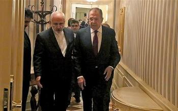 بدعت خطرناک دستگاه دیپلماسی ایران در موضوع سوریه/ طرح رهبری برای حل بحران سوریه چه بود و دولت چه طرحی را امضا کرد؟