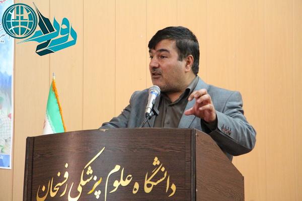 علت مرگ زن باردار در بیمارستان علی ابن ابیطالب در حال بررسی است/مقصر به عموم معرفی می شود